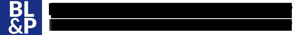 Rechtsanwälte Freiburg | Parlex Group Logo
