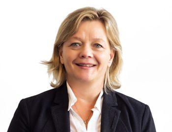 Barbara Kornmeier