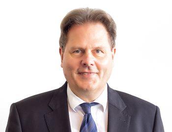 Klaus Makowe