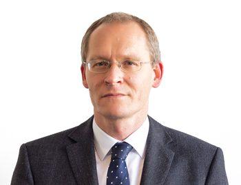 Marc Wernstedt