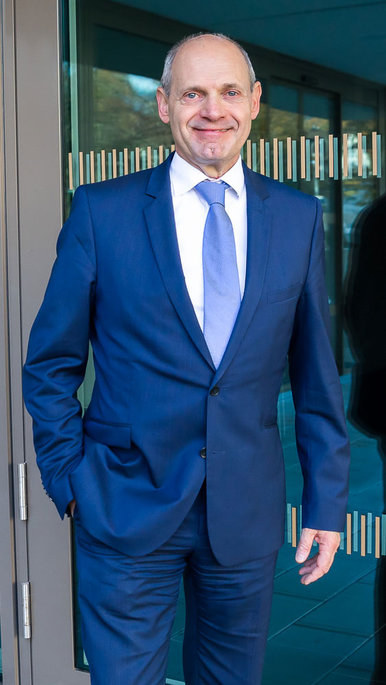 Günter Nann